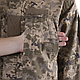 Костюм тактический staff poplin MM14, фото 10