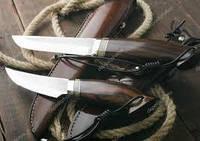 Ножи. Складные. Фиксированные....