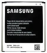 АКБ Samsung i9500, G7102