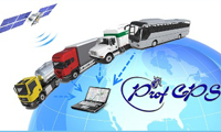 Система GPS мониторинга транспорта Prof GPS. Принцип работы сферы применения.