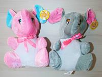 Слон (19 см)