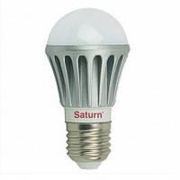LED лампа Saturn ST-LL27.10N2 CW