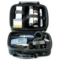 Fluke FT525/INT FiberInspector Mini видеомикроскоп компактный