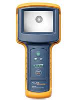 Fluke FT600 FiberInspector Pro видеомикроскоп профессиональный