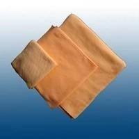 Комплект полотенец с турмалиновой нитью