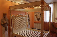 Изделия из натурального дерева. Лестницы. Эксклюзивная деревяная мебель. Мебель с резьбой.