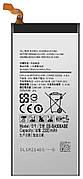 АКБ Samsung A5 2015 (A500)