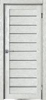 Двері міжкімнатні TDR-41