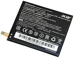 Акумулятор Prime Acer BAT-F10