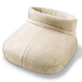 Beurer FWM 50 Согревающая обувь с функцией массажа шиацу