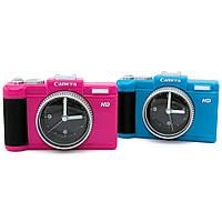Часы Фотоаппарат   NCB-0931