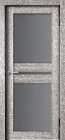 Двері міжкімнатні TDR-70