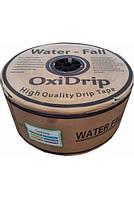 Лента капельного полива 20 200 м OxiDrip (Окси Дрип)  Твит, фото 1