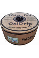 Лента капельного полива 20 200 м OxiDrip (Окси Дрип)  Твит