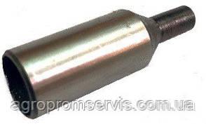 Поршень клапанної секції комбайна СК-5 НИВА 57.01.00.004 рем-комплект ГА-34000, фото 2