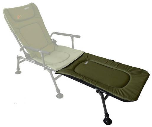 Подставка для кресла Novator POD-1, фото 2