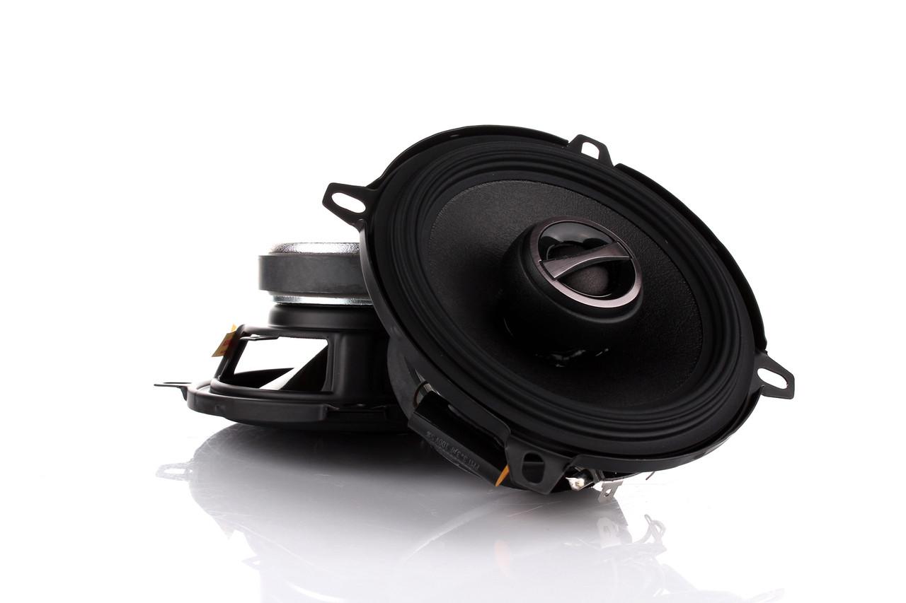 """Автомобильная акустика Alpine S-S50 Коаксиальная 13 см (5,25"""")"""