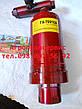 Гидроцилиндр  вариатора барабана верхнего ГА 76010 комбайна СК-5 НИВА, фото 5