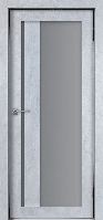 Двері міжкімнатні ТДР-91
