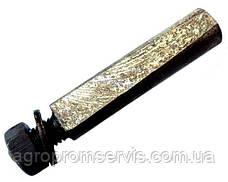 Стопорний клин маточини шнека зернового і колосового 60994 Б комбайн нива ск-5, фото 2