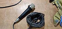 Микрофон № 202310