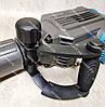 Відбійний молоток KRAISSMANN 1700 AH 45 Дж, фото 4