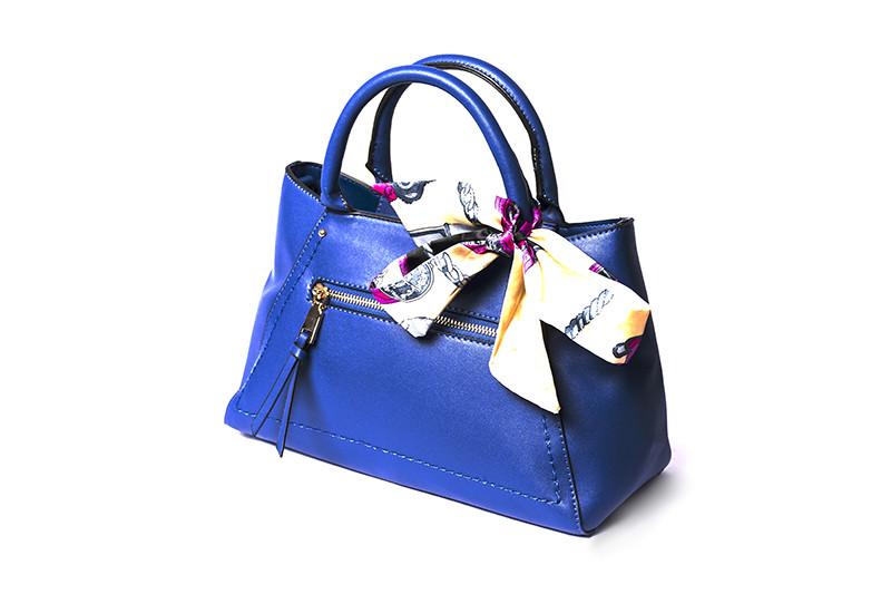 Сумка Casa Familia S10-041-5-31 dark-blue