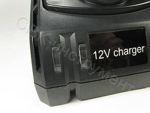 Зарядное аккумуляторов шуруповерта Элпром ЭДА-12-Li-ion , фото 2