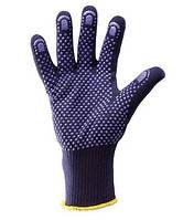 Перчатки Ansell FiberTuf 76-501