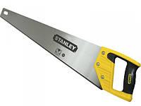 """Ножовка по дереву 500мм 7TPI серія """"OPP Heavy Duty"""" универсальний закалений зуб"""