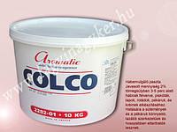 Эмульгатор пастообразный COLCO 10кг/ведро
