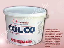 Емульгатор пастоподібний COLCO 10кг/відро