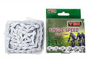 Односкоростные цепи (Single Speed)