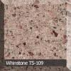 TriStone TS109 WhinStone 760х310 и 400х350