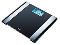 Весы диагностические Beurer BF 190