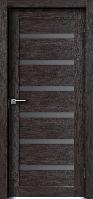 Двері міжкімнатні TDR-206