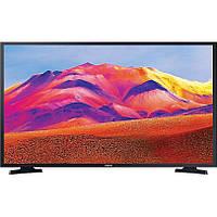 "Телевизор 32"" Samsung UE32T5300AUXUA"