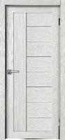 Двері міжкімнатні TDR-209