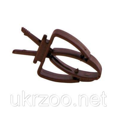 Тримач Тріксі універсальний 2шт арт.6091