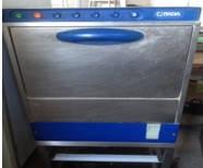 Посудомоечная машина Rada б/у