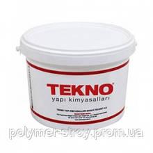Гидропломба для активных течей воды Teknoplug