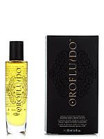 Эликсир для волос (жидкое золото) 50мл. OROFLUIDO ELIXIR REVLON