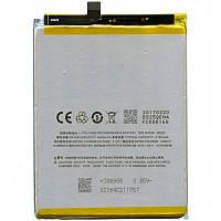 АКБ Original Quality Meizu BS25 (M3 Max) (70%-100%)
