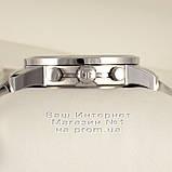 Брендові чоловічі наручні годинники Tissot PRC 200 T17.1.586.52 Chronograph Тіссот якісна преміум репліка, фото 3