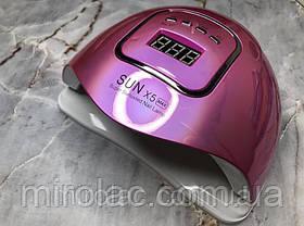 Лампа Sun 5X Max 80ватт