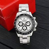 Механічні чоловічі годинники в стилі Rolex Daytona Репліка AAA класу