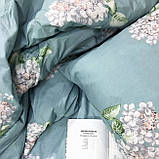 Постельное белье Viluta Ранфорс 20102 Семейный (1005612), фото 2