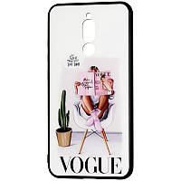Girls Case for iPhone 11 Pro Max №5, фото 1