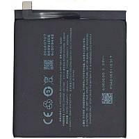 АКБ Original Quality Meizu BA881 (15) (70%-100%)