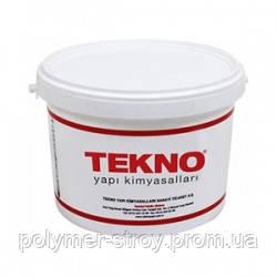 Гидропломба для мгновенной остановки активных протечек воды Teknoplug Vildirim